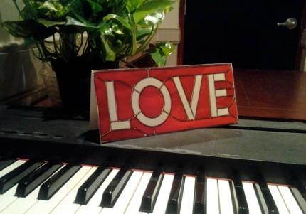 LOVE-Single_Piano_600x420